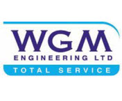 WGM Engineering Ltd.