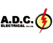 ADC Electrical, Tyne & Wear
