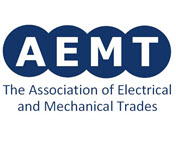 AEMT Meetings Update