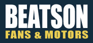 Beatson's sign up!
