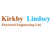 Kirkby Lindsey Ltd., Hull