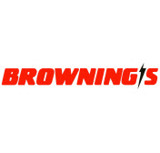 Brownings Electric, Watford and Barking