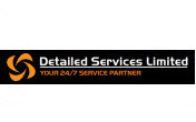 Detailed Services Ltd., Manchester